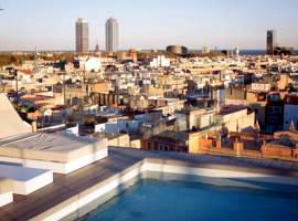 """Nobu Hospitality, for one, has signed a management contract with Selenta Group, a Spanish real estate and hotel group, to open a hotel in the Catalan capital ofBarcelona.  The deal came ahead of Catalonia nationalists callfor the region to separate from the rest of Spain.  Set to open by the end of 2018, as part of the refurbishment of the Gran Hotel Torre Catalunya, the 250-room Nobu Hotel and Restaurant will be part of the Selenta Group collection and will be the Nobu brand's fourth European hotel and third Spanish property, joining Marbella and Ibiza.  """"We are extremely proud to be partnering with the Spanish company Selenta Group on such an exciting project, and we look forward to working with the Catalan community. In announcing this new hotel, we are continuing our solid world-wide growth with Nobu Hotel Barcelona and establishing our 13th Nobu Hotel within our special collection,"""" said Trevor Horwell, CEO ofNobu Hospitality.  Catalonia's referendum is the latest in a long-running campaign for Catalan independence, which began in 1922 when the region was declared an autonomous state within Spain, a status which was revoked by General Franco in 1938.  The campaign has intensified in the past decade, culminating in a vote for self determination in 2014, in which 81 percentof the electorate voted in favor. The referendum took place despite being banned by the Spanish courts, a scenario independence campaigners are once again facing, with Spain's Constitutional Court declaring the vote illegal.  Despite calls for the ballot boxes, voting papers and other paraphernalia to be seized, the vote is expected to go ahead and the result is likely to be in favor, once again.  Catalonia is one of 17 autonomous regions, but, aided by Barcelona, it generates a fifth of the country's USD1.31 trillion GDP, making it key to Spain's success.  Although Spain's government does not accept the vote, Jean-Claude Juncker, president of the European Commission said: """"It is obvious that i"""
