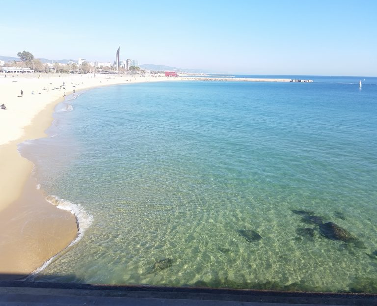 Search for real estate in Barcelona Spain and find real estate listings in Barcelona Spain Homes For Sale in Barcelona Spain Real Estate Get details of properties and view photos Connect to real estate Agents in Barcelona