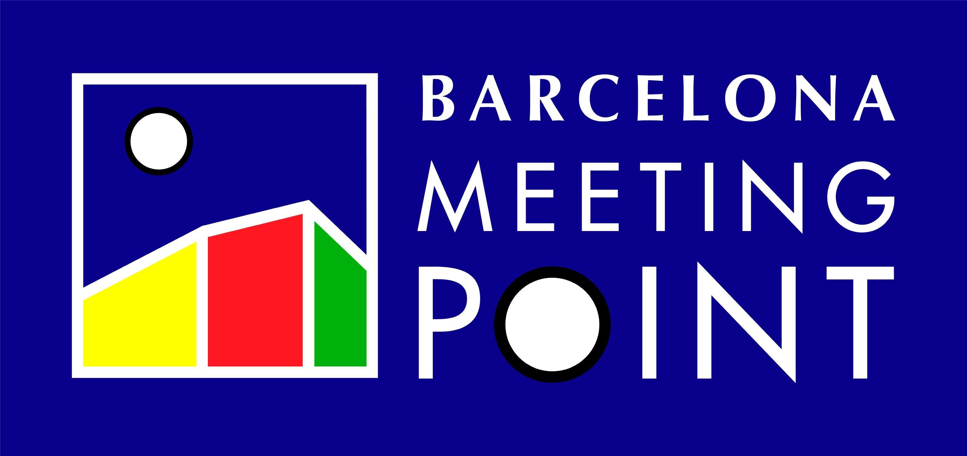"""El Barcelona Meeting Point, el salón inmobiliario internacional de Barcelona, imprimirá este año un """"carácter más social"""" a su edición de este año, que se celebra del 25 al 28 de octubre, de forma que el salón servirá para conocer el estado del sector, pero también como foro para abordar problemas como el derecho a la vivienda. En la presentación del salón, el delegado especial del Estado en el Consorcio de la Zona Franca de Barcelona, Pere Navarro, ha explicado que el BMP será este año un foro donde se analizará """"la evolución del sector"""", pero también """"un lugar donde se reivindique el derecho a la vivienda"""", y para ello se organizará una mesa redonda sobre el problema del acceso a la vivienda con representantes de la Generalitat, del Gobierno y del Ayuntamiento de Barcelona. En este cambio de enfoque estratégico, que se intensificará en las próximas ediciones, ha dicho Navarro, persigue hacer del BMP un salón con más participación de particulares, de forma que los dos primeros días estarán más centrados en el visitantes profesional y los dos últimos en los ciudadanos, y para ello se han diseñado una serie de charlas inmobiliarias gratuitas. """"La vivienda es un derecho muy importante para las personas"""", y el BMP quiere el """"punto de encuentro"""" en el que se aborde este problema social desde todas las perspectivas, ha dicho el delegado especial del Estado en el CZFB, que organiza este salón. Otra novedad de esta edición es que el BMP reivindicará la presencia de la mujer en un sector tradicionalmente tan masculino como el inmobiliario, y por ello ha organizado una mesa redonda de debate a cargo del colectivo WIRES (Women in Real Estate Spain) donde participarán directivas como Carmina Ganyet (Colonial). En la 22 edición del BMP participarán 280 empresas, 15 más que el año pasado, de 21 países, y el Symposium organizado en el marco de este salón atraerá a importantes directivos del sector inmobiliario, tanto nacionales como extranjeros. En concreto, participarán en el Sy"""